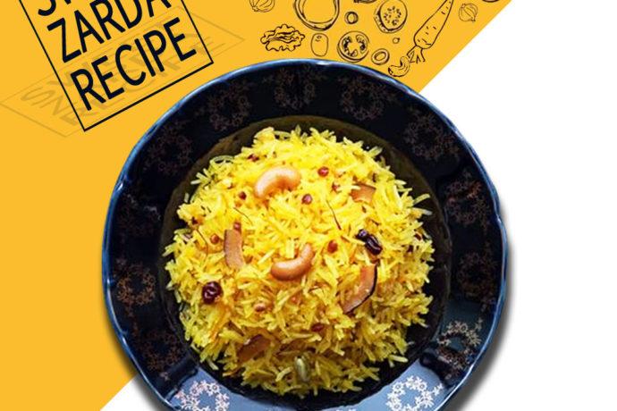 Mahmood 500 Rice Recipes